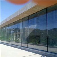 8米7米6米长15mm钢化超白玻璃价格