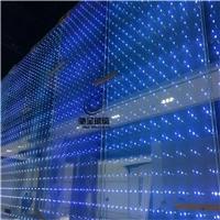 LED发光玻璃定制