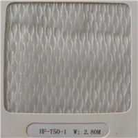 玻璃夹丝材料  HF-T50-1