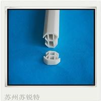 供应光伏发电T型硅胶耐高温密封条