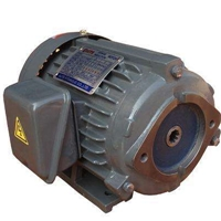 GEYAO電機C03-43B0