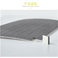 四川生產廠玻璃防滑墊軟木墊泡棉橡膠墊EVA墊中空鋼化