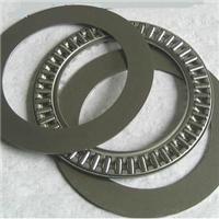 推力滾針軸承   AXK150190
