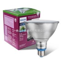 飞利浦PAR38 16W LED植物生长补偿灯