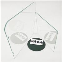 50%比50%分光片 十年老廠提詞器玻璃