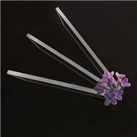 全新CNC高品控钢化玻璃 钢化夹胶玻璃 东莞钢化玻璃