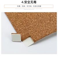 貴州生產廠玻璃防滑墊軟木墊泡棉橡膠墊EVA墊中空鋼化