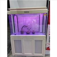 鹤壁平顶山开封鱼缸成批出售市场|新乡焦作鱼缸厂家