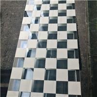 江蘇彩釉玻璃供應廠家