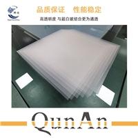 夾膠玻璃SGP膠片建筑玻璃專項使用0.89厚度