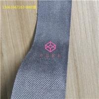 玻璃擦拭金属布 不锈钢金属纤维布 擦片机布