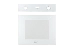 可定制尺寸烤箱玻璃