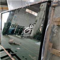佛山单向透视玻璃厂家