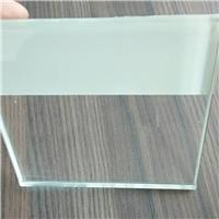 高等夾膠玻璃