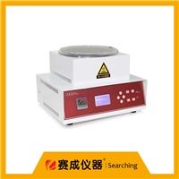 關于熱縮試驗儀的檢測標準和檢測原理介紹