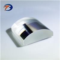 光学柱透镜 平凸柱面镜