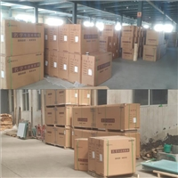 张掖武威天水鱼缸厂家名亨水族定制各种尺寸自然水族箱