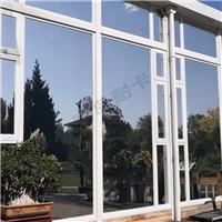青岛3m玻璃贴膜3m隔热膜