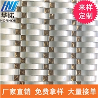 金属玻璃马赛克 马赛克金属玻璃 金属玻璃马赛克瓷砖