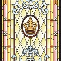 四川成都教堂玻璃厂家 教堂艺术玻璃 教堂玻璃