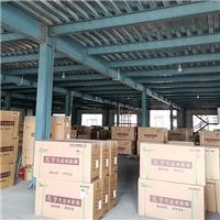 天津鱼缸厂家名亨成批出售各种尺寸家用客厅成品玻璃鱼缸