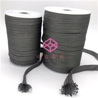 玻璃钢化架包裹套管、耐高温金属套管、金属包裹垫