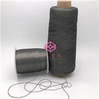 不锈钢纱线、缠绕金属线、钢化架捆绑线