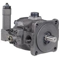 VPKC-F30A5凯嘉KCL油泵HYDRAULICPUMP