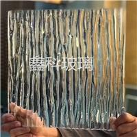 艺术玻璃  雕花玻璃   艺术玻璃隔断