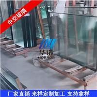 钢化镀膜中空玻璃 5 9 5  中空玻璃 厂家直销
