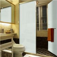 華諾直供 調光變色玻璃 淋浴房玻璃 酒店辦公室玻璃