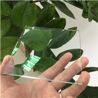 專業打造雙面四層綠色AR玻璃 平衡菌落AR玻璃
