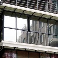 學校單向透過玻璃 雙面鏡 有經驗加工單項透過玻璃