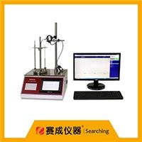 低硼硅玻璃瓶厚度测试仪器相关数据简析