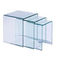 热弯玻璃  热弯玻璃 价格 热弯夹胶玻璃  河北沙河直销