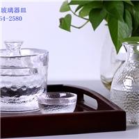 日式温酒器 锤纹温酒器套装