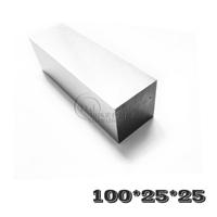 树脂金刚石CBN砂轮专项使用钼块 100*20*20 进口修整钼棒
