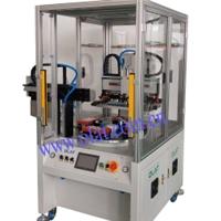 苏州丝网印刷机厂家平面玻璃印刷