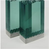 广州采购-热熔玻璃