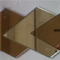 茶镜,艺术玻璃,定制成批出售