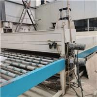 新到整廠設備,出售遼寧北方2860高壓釜夾膠生產線全套