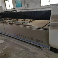 出售九成新河北產CNC加工中心一台