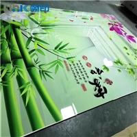 钢化玻璃uv打印机生产厂家