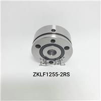 ZKLF1255-2RS 丝杠支撑轴承 INA