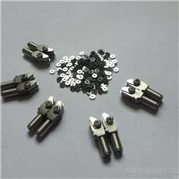 CNC数控切割机玻璃刀头