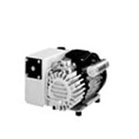 莱宝真空泵单级旋片真空泵SV10B