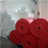 东莞珍珠棉生产厂家
