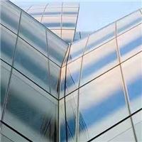 建筑钢化彩色玻璃油墨