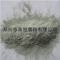 低摩擦耐高低溫耐磨涂料生產用GC綠碳化硅粉