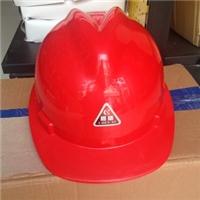 定制安全帽打印机